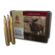 Cartridges 93x62 256