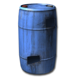 Large equipment bait barrel 256.png