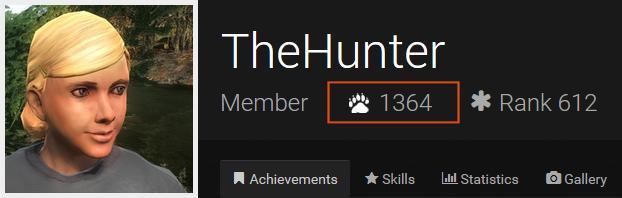HunterScore2.png