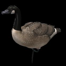Decoy goose sentry 256.png