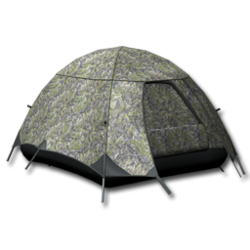 Large equipment tent alpine camouflage 256.png