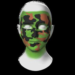 Equipment face paint 03.png