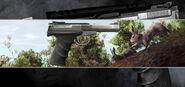 2014 10 gun22 release