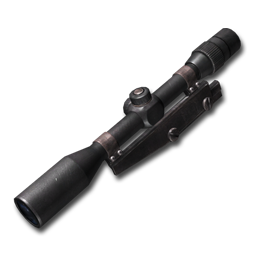 Scope lever action rifle 4to8x 256.png