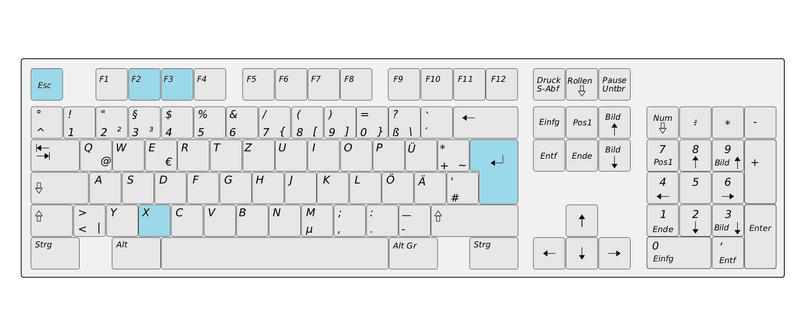 Tastatur Allgemein.png