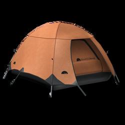 Large equipment tent orange 256.png