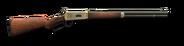 Riflelever 3030 01