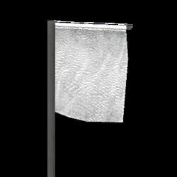 Marker flag white.png