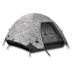 Large equipment tent winter camouflage 256.png