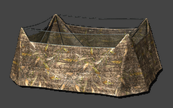 Waterfowl blind fall field camo table 256.png