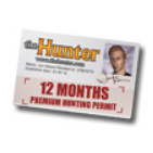 12MonthsMember