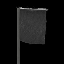 Marker flag black.png
