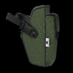 Equipment handgun holster 256.png