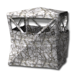 Large equipment blind winter.png
