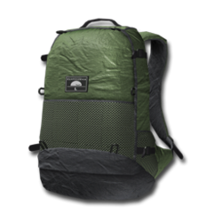 Equipment backpack large 256.png