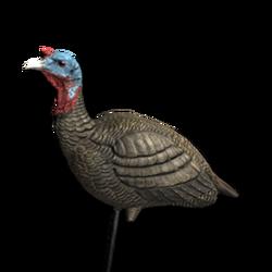 Decoy turkey female.png