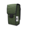 Equipment pouch 256.png