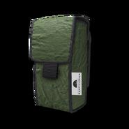 Equipment pouch 256