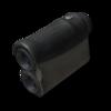 Binoculars rangefinder 256.png