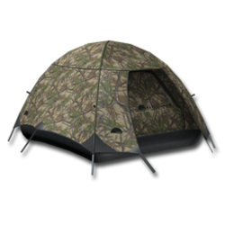 Large equipment tent forest camouflage 256.png