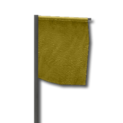 Marker flag yellow.png