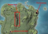 BoulderPass(Maps)
