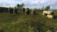 Steine von AwiUsdi 1