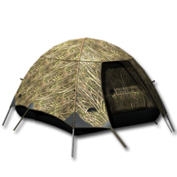 Large equipment tent swamp camouflage 256.png