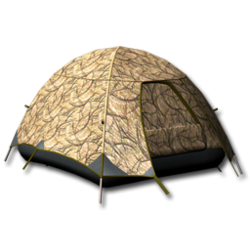 Large equipment tent arid camouflage 256.png