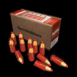 45 saboted bullet.png