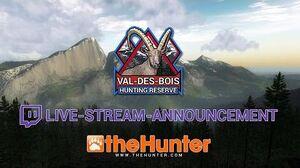 Val-des-Bois_-_Pre-release_Livestream_Anouncement