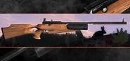 2014 05 air rifle release