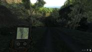 Boulder Pass 1