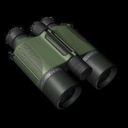 Binoculars rangefinder combo 256.png