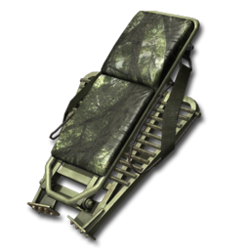 Large equipment treestand 256.png