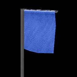 Marker flag blue.png