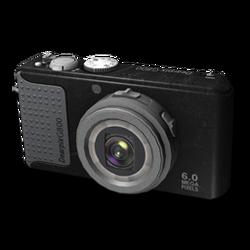 Equipment camera 256.png