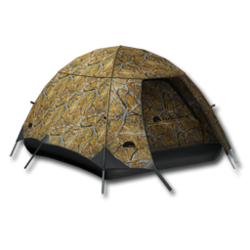 Large equipment tent fall camouflage 256.png