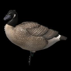 Decoy goose active 256.png