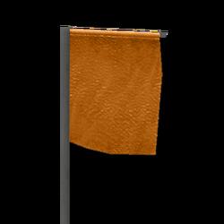 Marker flag orange.png