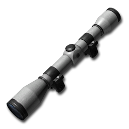 Scope bolt action rifle 3to9x 256.png