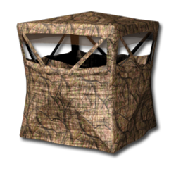 Large equipment ground blind 04.png