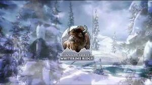 TheHunter_-_Whiterime_Ridge_reserve