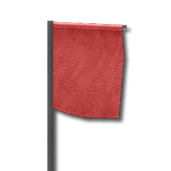 Marker flag red.png