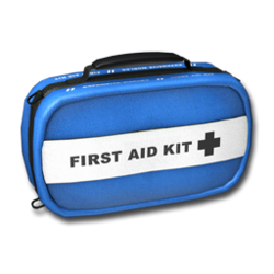 Equipment first aid kit 256.png