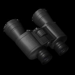 Binoculars black 256.png
