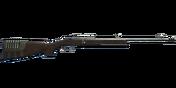 Rangemaster 338