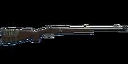 Rangemaster338