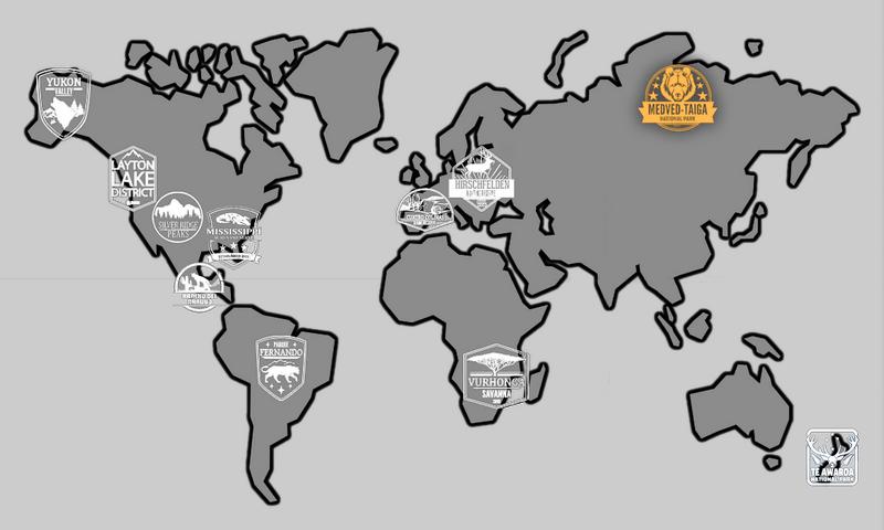 Worldmap Medved.png