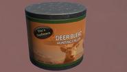 Deer Bleat Caller